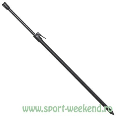 Carp Expert - Suport lanseta 100cm