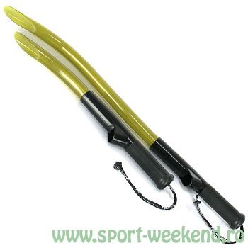 Carp Pro - Baston de nadire Quick Stick 25mm