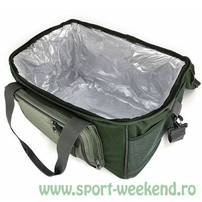 Carp Pro - Table Top Cooler Bag (39x26x31cm)