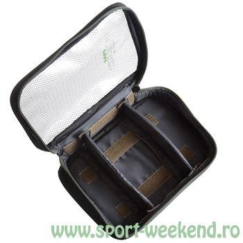Carp Pro - Soft Box L