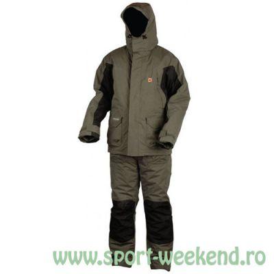 Prologic - Costum Impermeabil HighGrade Thermo nr.XL