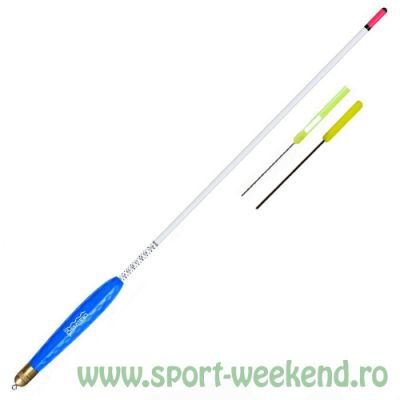 Cralusso - Pluta Arrow Waggler 16gr