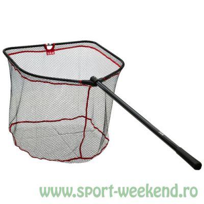 DAM - Minciog Foldable Big Fish Net