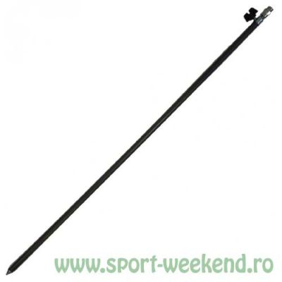 Eurostar - Suport Lansete telescopic cu filet 65-95cm
