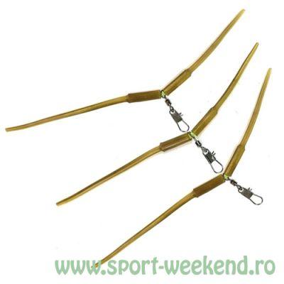 Formax - Elegance Antitangle Flexi 13cm