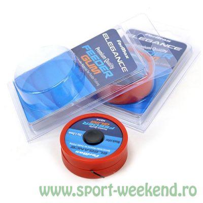 Formax - Elegance Feeder Gum 0,6 mm - 10m