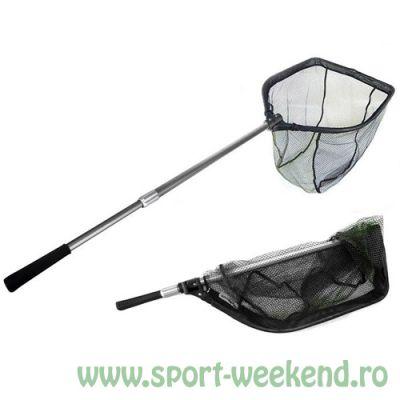 Formax - Minciog pliabil Strong 50x60cm