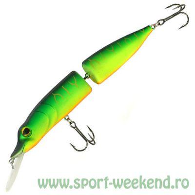 Formax - Vobler Vantage Pike 16cm - cul.014