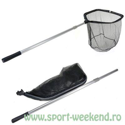 Formax - Minciog pliabil strong 60x70cm