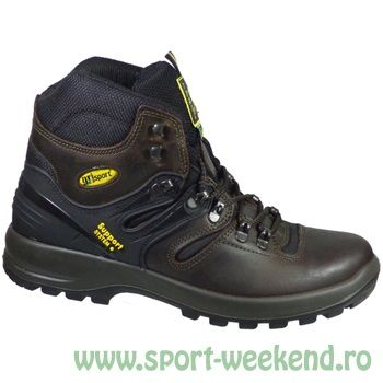 Grisport - Bocanci 10005 D73G nr.38