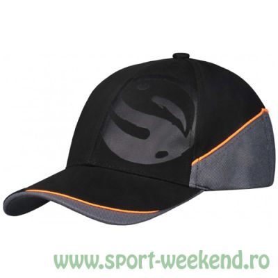 Guru - Sapca Shadow Cap