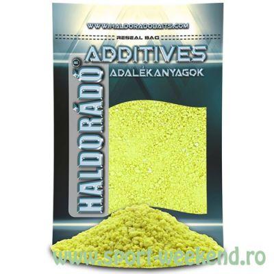 Haldorado - Pesmet Fluorescent Galben