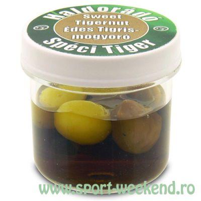 Haldorado - Alune Tigrate Artificiale Specitiger Sweet Tigernut