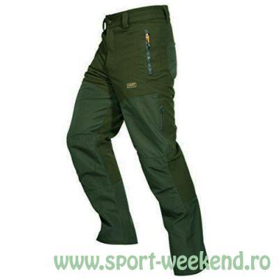 Hart - Pantaloni Armotion-T Evo nr.48