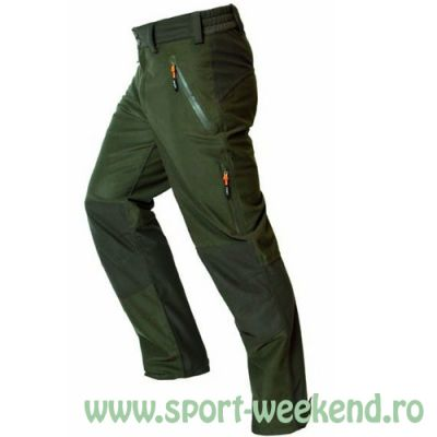 Hart - Pantaloni Essor-T nr.48