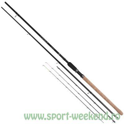 EnergoTeam - Lanseta Picker Blade 3,0m