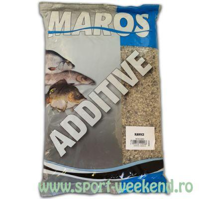 Maros Mix - Pietris 2kg