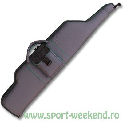 Nobil Hunting - Husa arma poliester 120cm