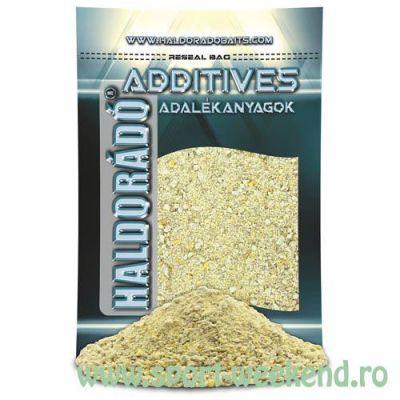 Haldorado - Faina din germeni de porumb
