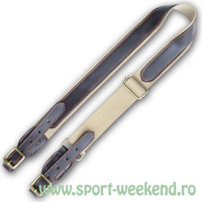 RA Sport - Curea arma - CI-07