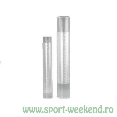 Carp Zoom - Tub protectie plute 7,5x47-71,5cm