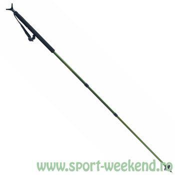 JOKER - Suport arma cu un picior HP-1