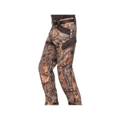 Hillman - Pantaloni XPR S cul.3DX - nr.XXXL