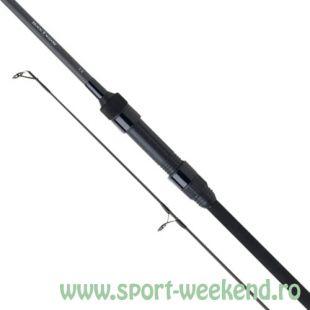 Daiwa - Lanseta Black Widow Carp 3,90m - 3,5lbs