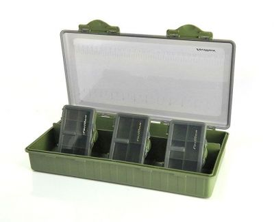 Formax - Cutie Accesorii Feeder Box