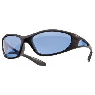 Balzer - Ochelari de soare Polavision Rio Blue