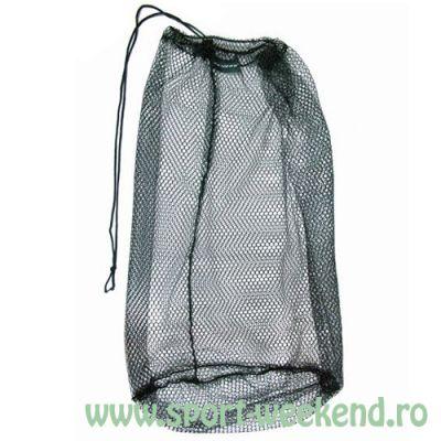 Formax - Juvelnic tip sac 80cm