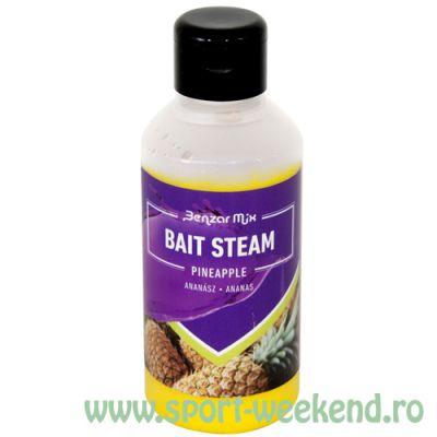 Benzar Mix - Aroma Bait Steam 250ml - Ananas