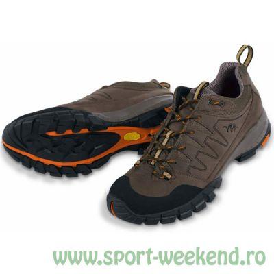 Blaser - Pantofi Casual Oudoor nr.43