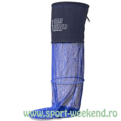 By Döme - Juvelnic competitie Top-2 - 300cm