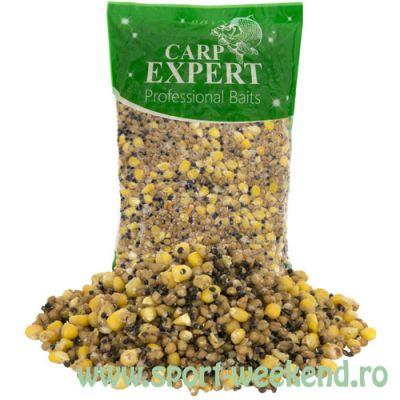 Carp Expert - Mix de seminte fierte