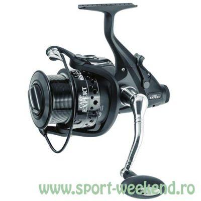 Carp Expert - Mulineta Feeder Neo 5000