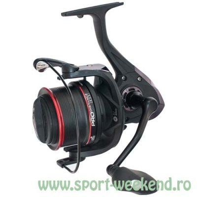 Carp Expert - Mulineta Pro Distance 8000