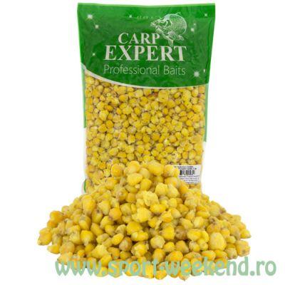 Carp Expert - Porumb fiert miere