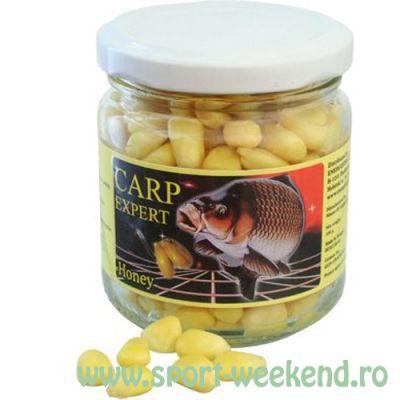 Carp Expert - Porumb Miere 220ml