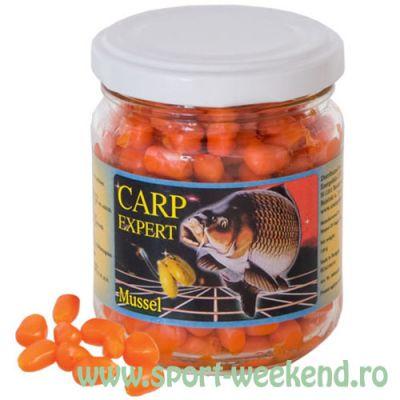 Carp Expert - Porumb Scoica 220ml