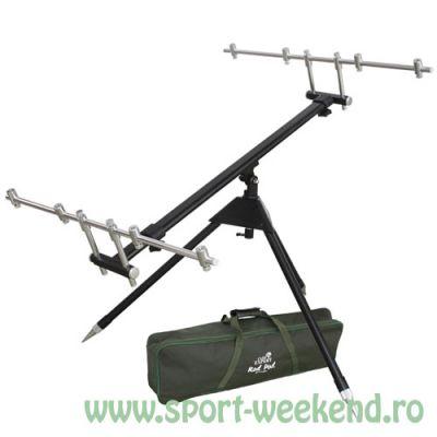Carp Expert - Stabil Rod Pod