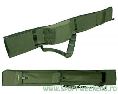 Carp Pro - Husa lansete 215x32cm