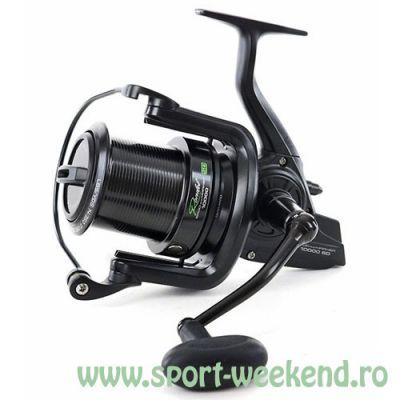 Carp Pro - Mulineta Rondel Spod&Marker 10000SD