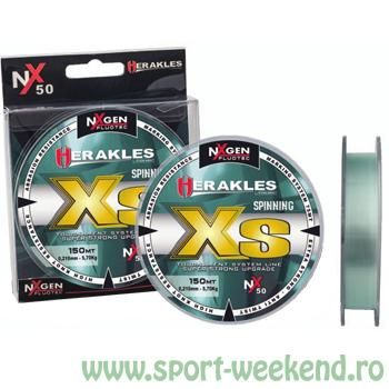 Colmic - Fir Herakles XS special spinning 0,19mm - 150m - 4,20kg