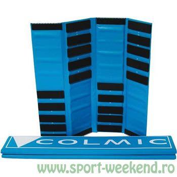 Colmic - Penar inaintas 35cm