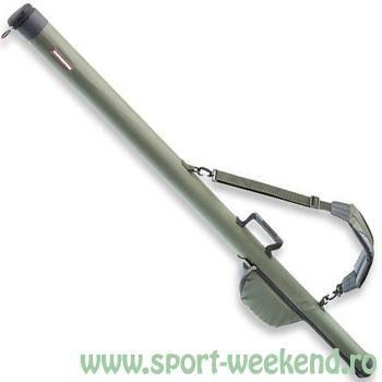 Cormoran - Husa tub pentru lansete 155cm