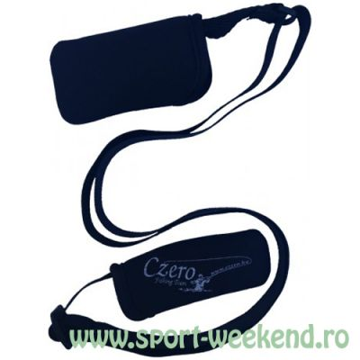 Czero - Flexible Rod Protector
