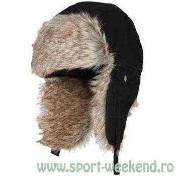 Eiger - Caciula Furr XL