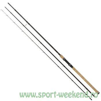EnergoTeam - Lanseta Blade Match Ultralight 3,9m