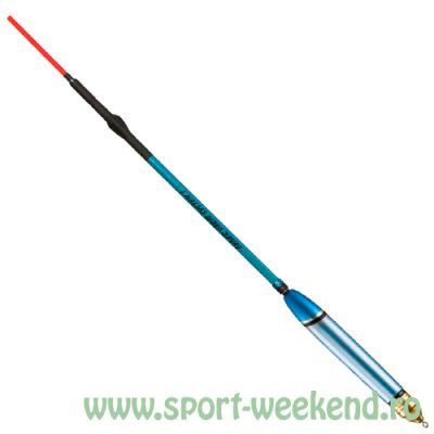 Exner - Pluta Blue Match 6gr